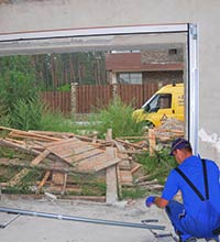 Expert Garage Doors  Brooklyn, NY 347-614-2218